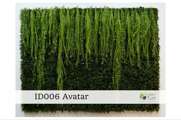 ID006 Avatar