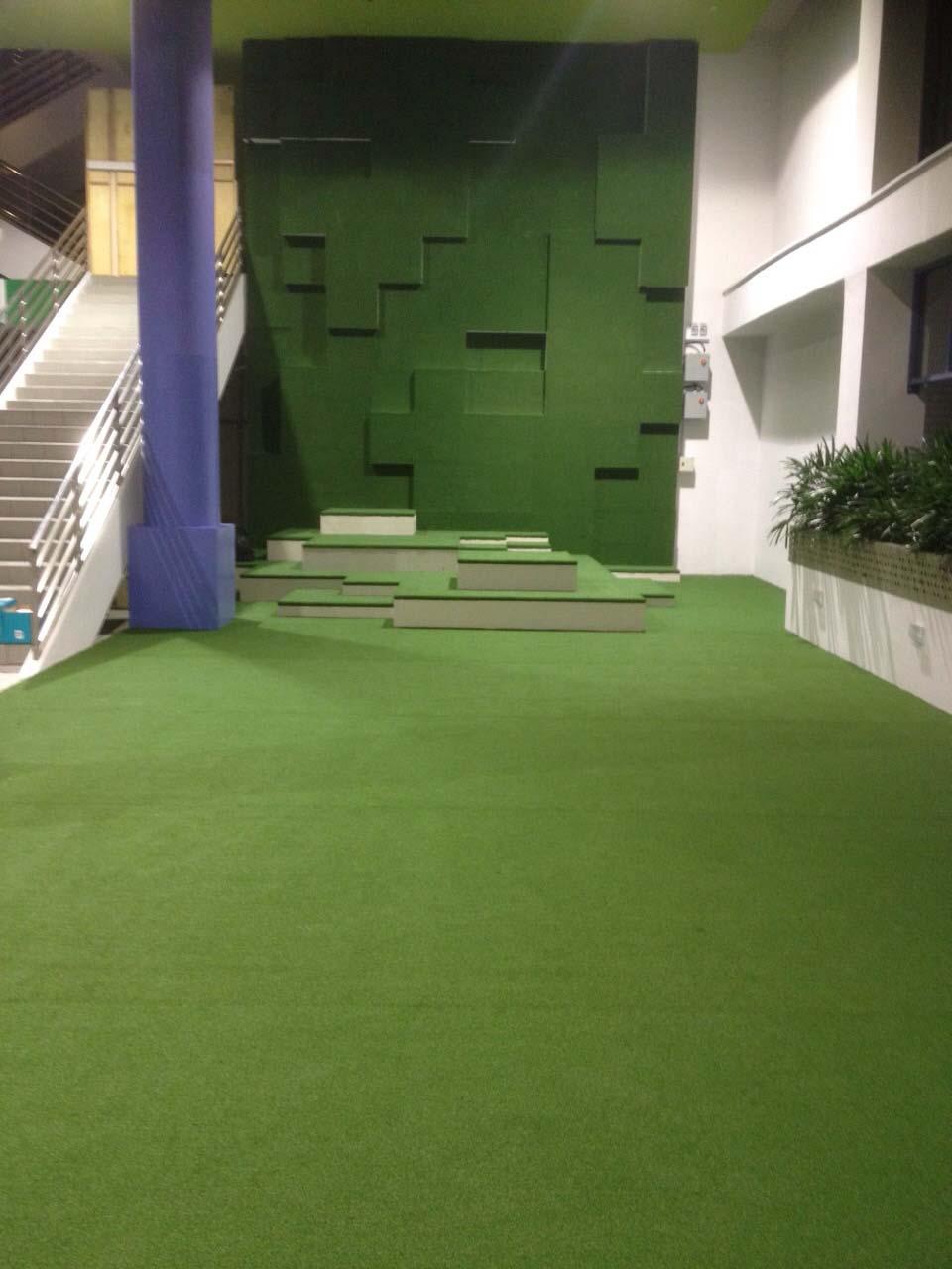 Astro Turf Garden >> Home - GreenTurf Asia