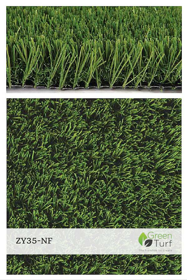 ZY35-NF Artificial Turf