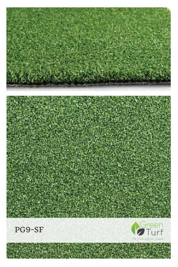 Landscaping Artificial Turf 600X900