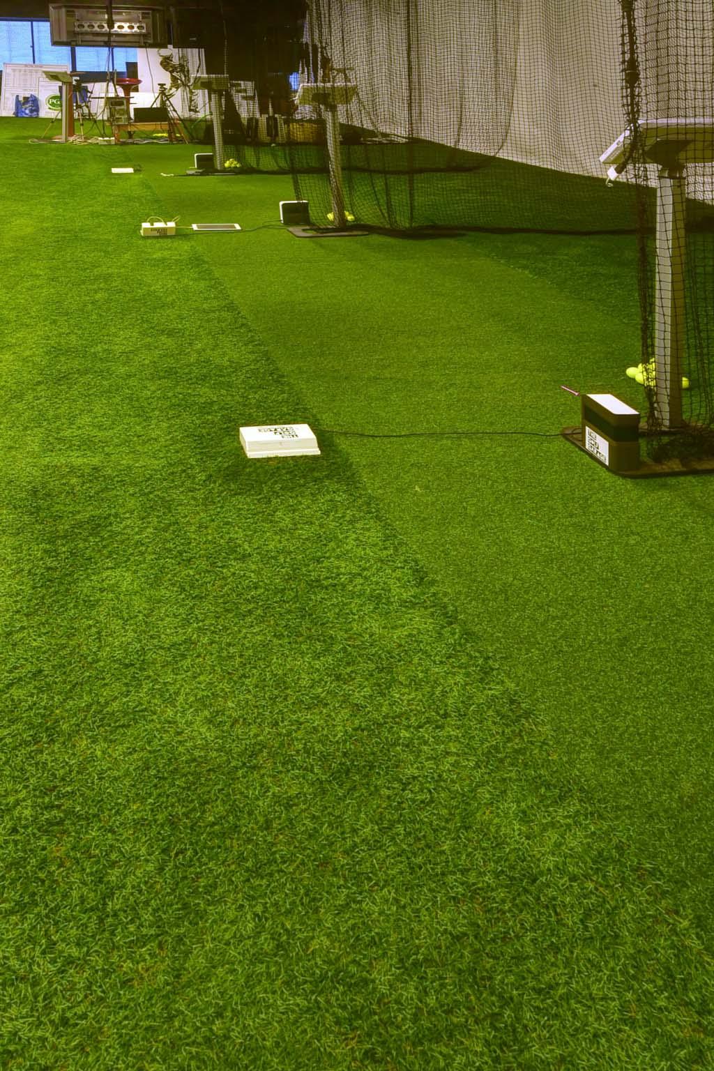 Golf Training Aids Greenturf Asia
