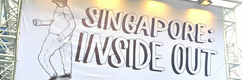 Inside Out – Singapore Edition